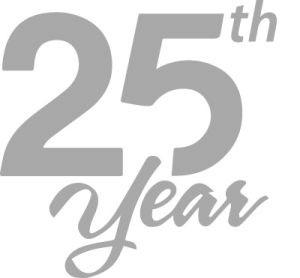 logo_25_art