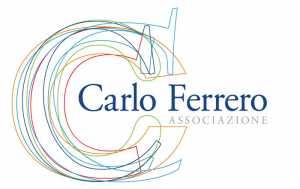 associazione_carlo_ferrero_si_parte_img_evidenza