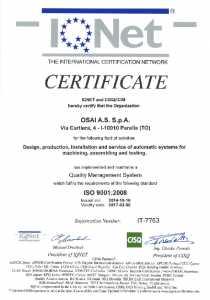 certificato-1