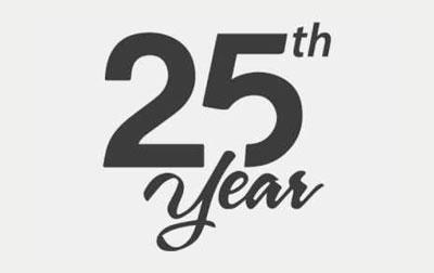 25-anni-di-osai