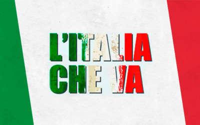 osai italia che va