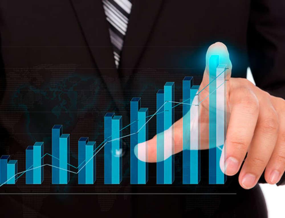 OSAI emittiert seine erste kurzfristige Mini-Anleihe auf dem ExtraMOT-Markt der italienischen Börse