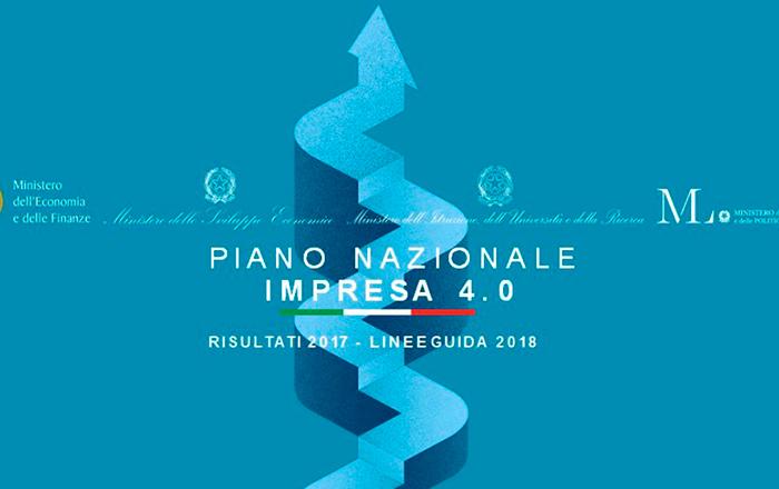 template_img_evidenza_piano_impresa_40