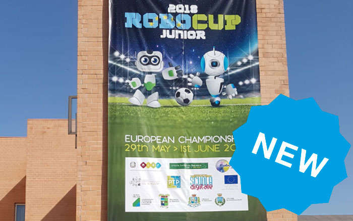 template_img_evidenza_robocup_2018