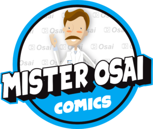 logo mr osai