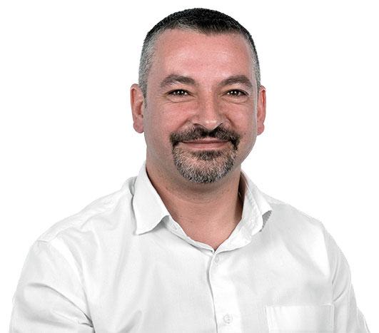 Giuliano Gallizio