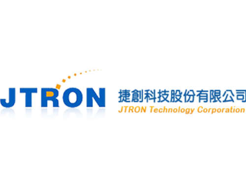 Collaboration agreement between Osai and Jtron Technology Corp.