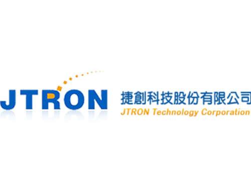 Nuova collaborazione per Osai A.S. e Jtron Technology Corp.