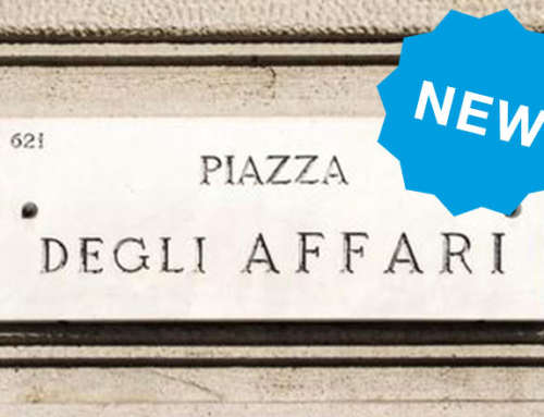 Osai's first day at Piazza Affari: trading opening with a +50% on AIM Italia