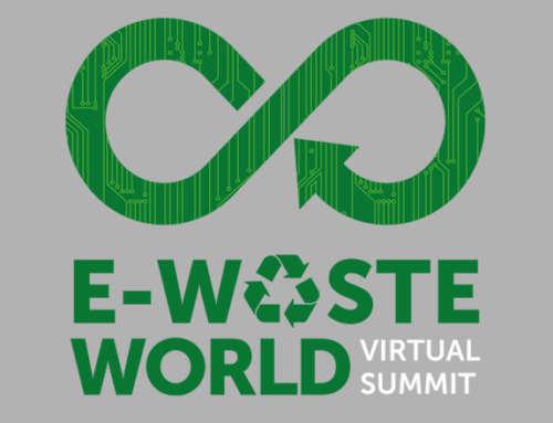 E-WASTE 2020